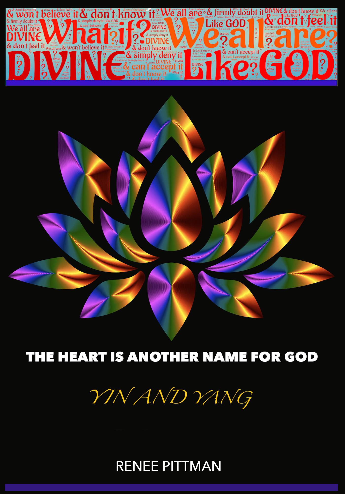 HEART BOOK LONGER BOOK COVER2