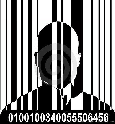 barcode-man-5-3849448