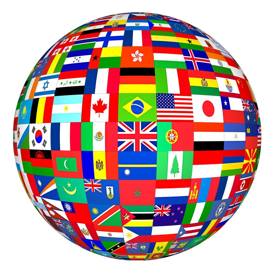 bigstock_Flags_Globe_407448.jpg