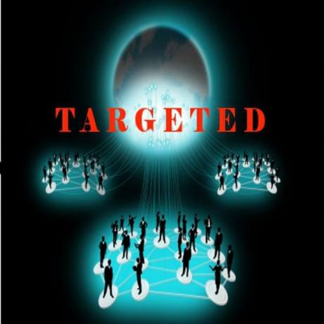 Targeted