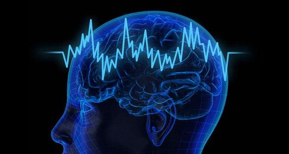 030618_LS_brain-wave_feat