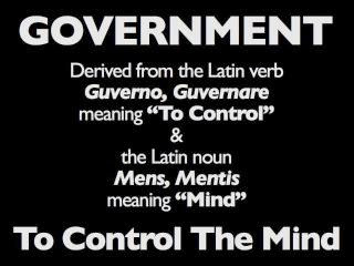 government-to-control-the-mind-edited