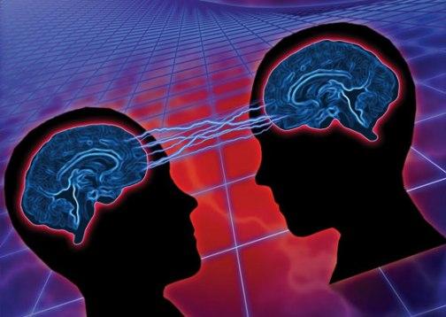synthetic telepathy 6