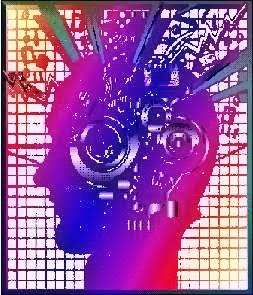 Mind Control 2-edited