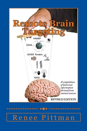 Remote Brain Targeting Updated Cover