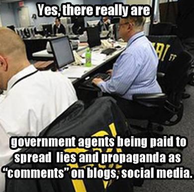 fbi-disinformation-agents