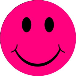 happy-face-clip-art-smiley-face-clipart-image-1-3