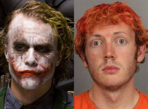 560.Heathledger.JamesHolmes.jc.073012