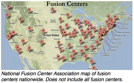 fusion_centers_map