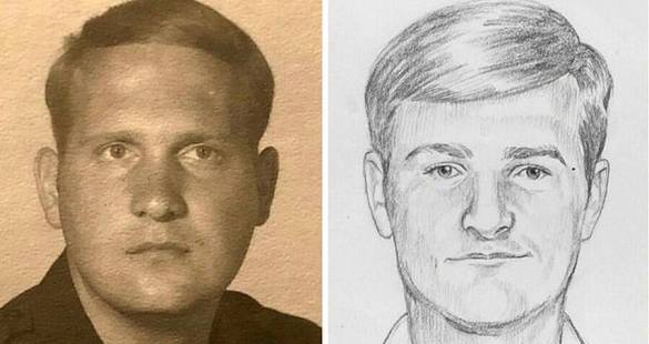 young-joseph-james-deangelo-and-suspect-sketch