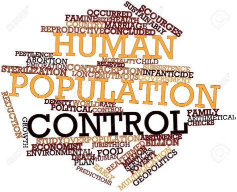 population-control-1024x829