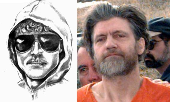 ted-kaczynski-the-unabomber-composite-sketch
