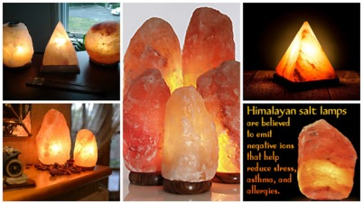 Himalayan-salt-lamp