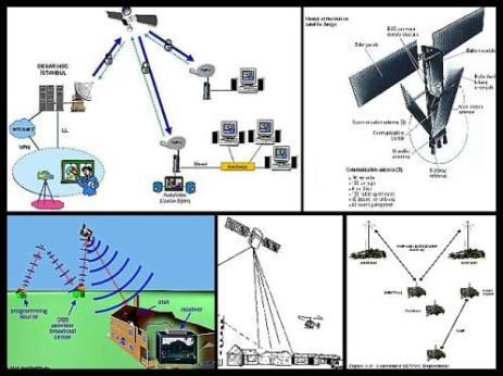 Satellite 10