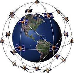 Satellite 11