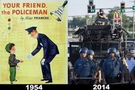 friendly-police