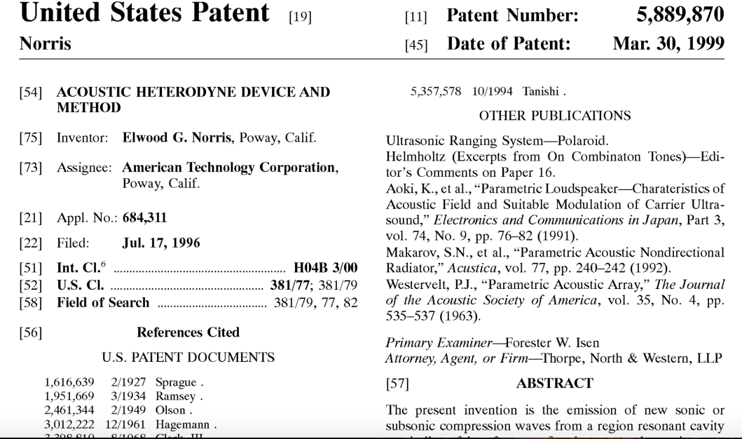 movie-patent-heterodyne