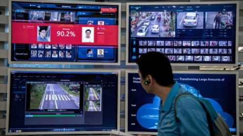 Chinese-facial-recognition-and-smart-city-technology-deployed-internationally