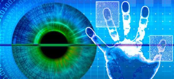 multimodal-biometrics