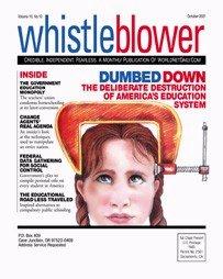 whistleblower_oct