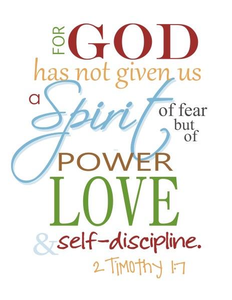 spirit-of-fear