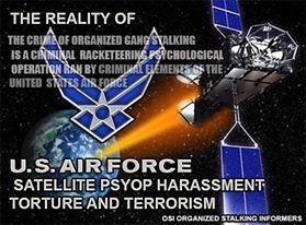 USAF Psyops