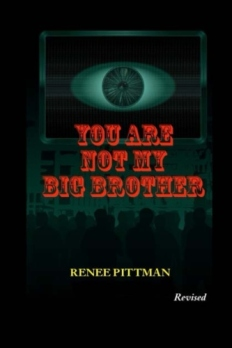 Big Brother Book Covert UPDATED