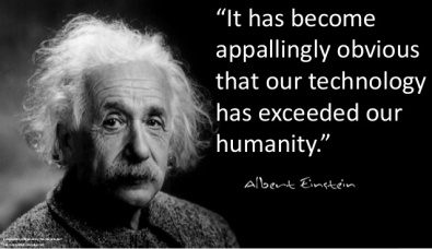 Einstein Appalling.jpg