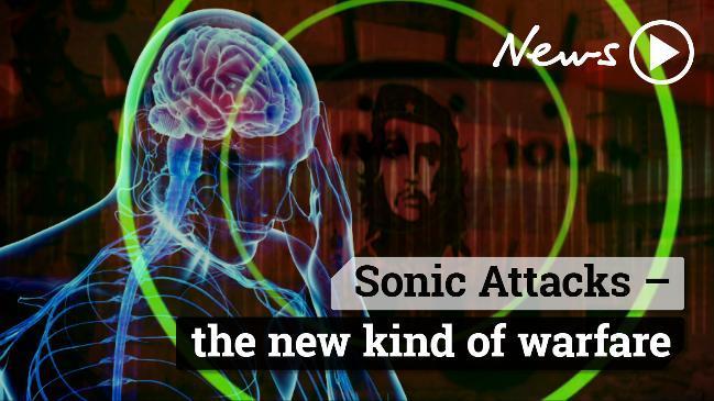 a sonic att