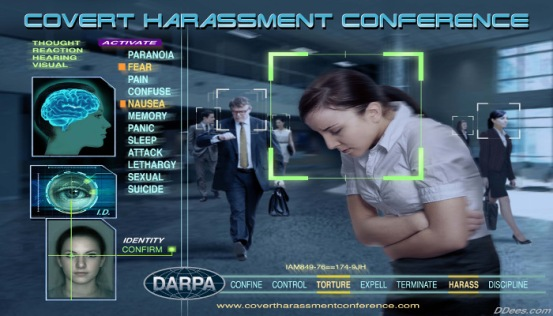 car_covert_harassment_conference_700
