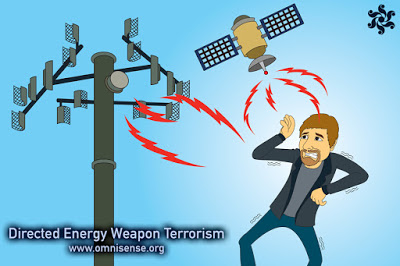 Directed_Energy_Weapon_Terrorism_Satellite.Terrorism_Targeted.Individuals