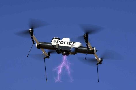 police-drones-2-update