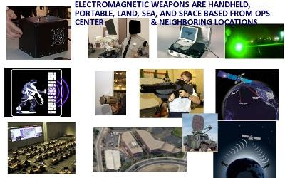portable-weapons