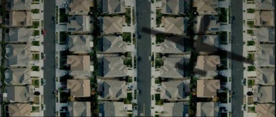 Screen Shot 2017-05-12 at 9.48.49 PM