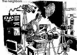 The Neighbors-edited(1)