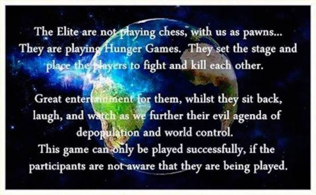 Elite games