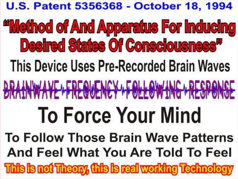 Methods of Consciousness