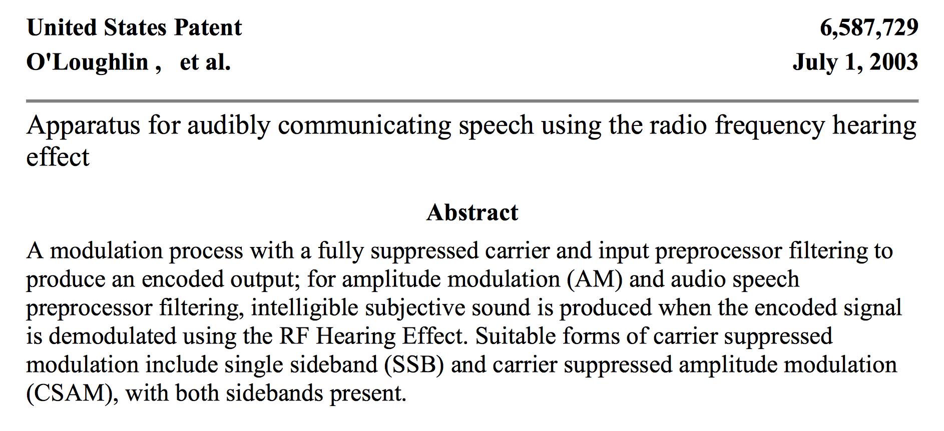 movie-patent-rf-hearing-effect