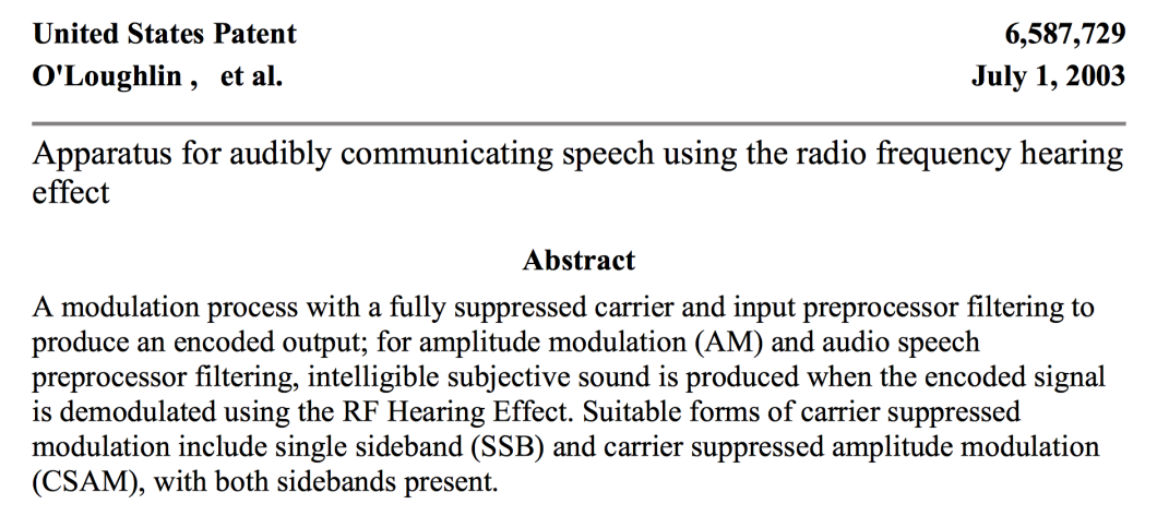 movie-patent-rf-hearing-effect
