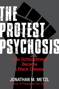 the-protest-psychosis