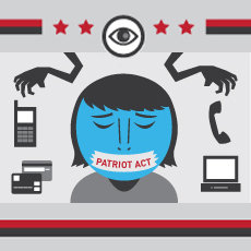 patriotact_infographic_butt_0