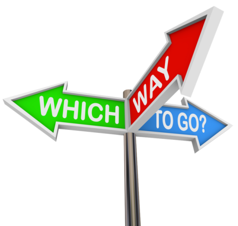 favpng_decision-making-choice-how-to-make-the-right-decision-person-clip-art_bpytnpy2