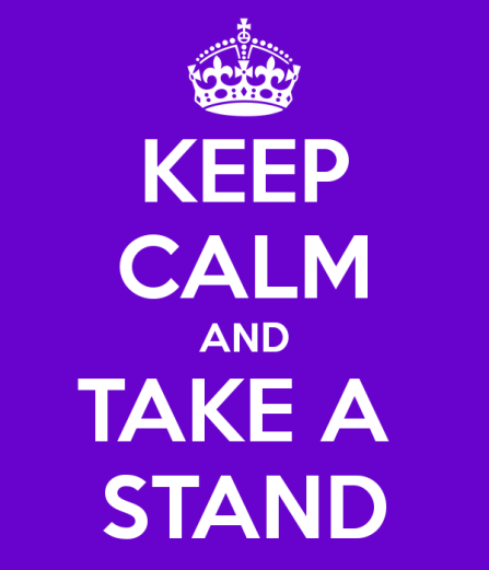 keep-calm-and-take-a-stand-20