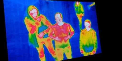 thermal-and-visible-imaging-sensor