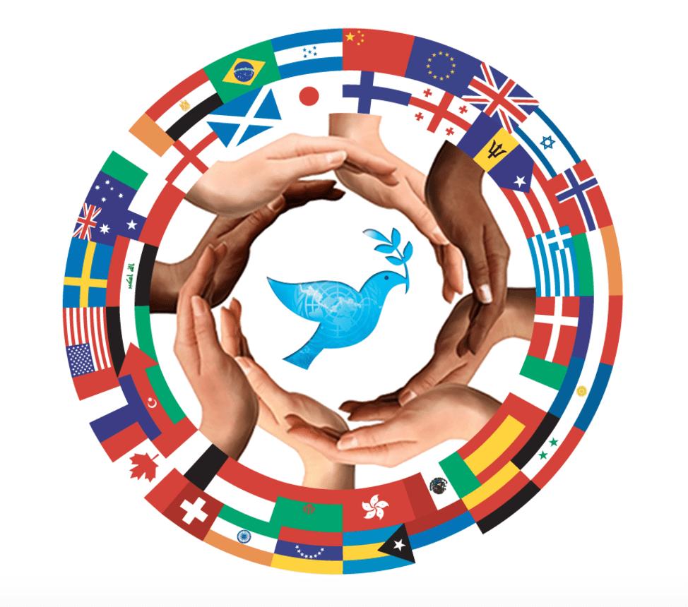 World-Peace-Campaign-Image