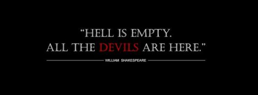 d624e07551256990efe4658941773023--the-devils-william-shakespeare