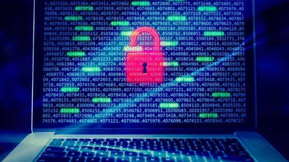 computer-data-security-768x432