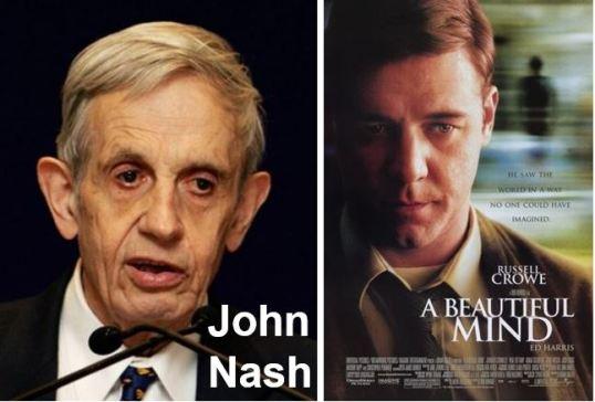 John-Nash-A-beautiful-mind