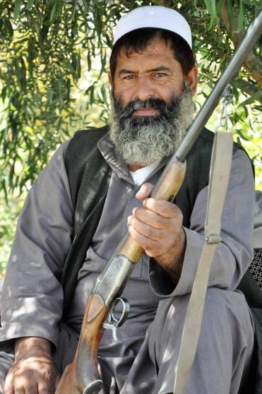 Pixaby Terrorist Image