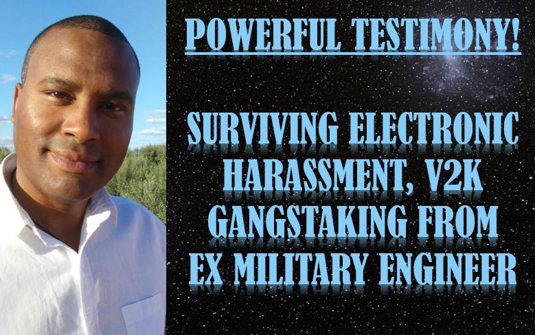 electronic-harassment-v2k-testimony-ex-military-engineer